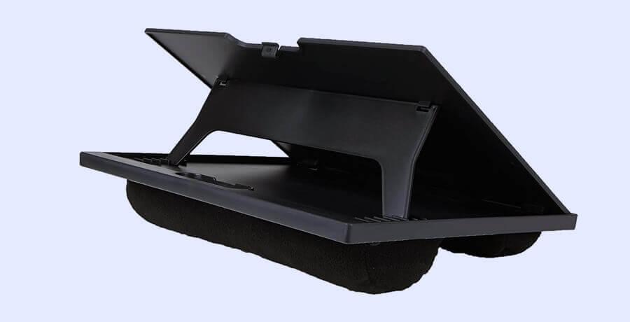 Laptop Stands In 2021 - Mind Reader