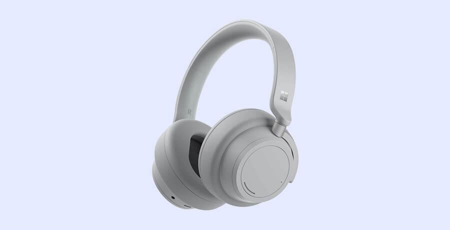 Remote working tool - Headphones