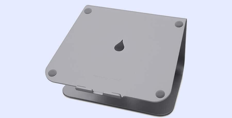Laptop Stands In 2021 - Rain Design