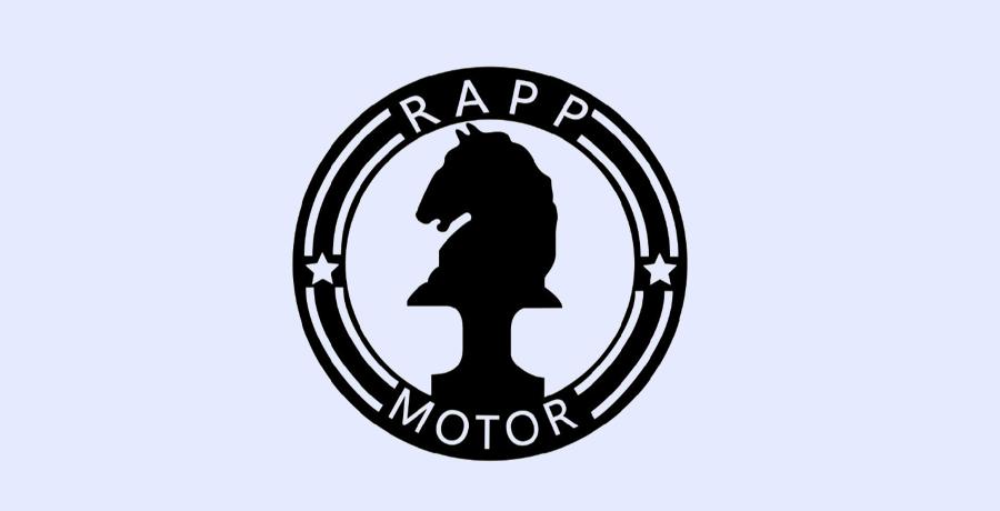 Rapp Motors