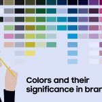 Understand Psychology of Color
