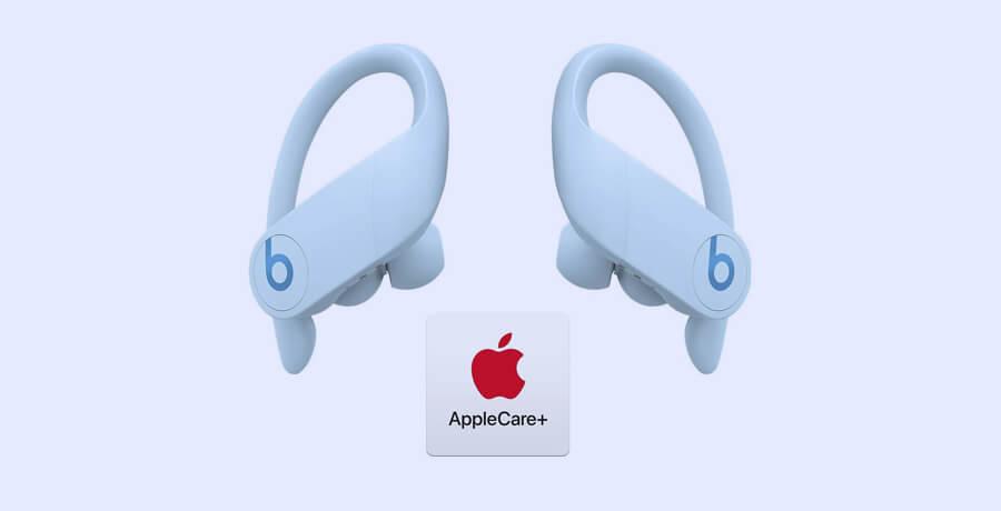 Apple Airpods Alternative -