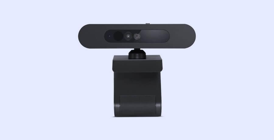 Best Webcams For Designers -