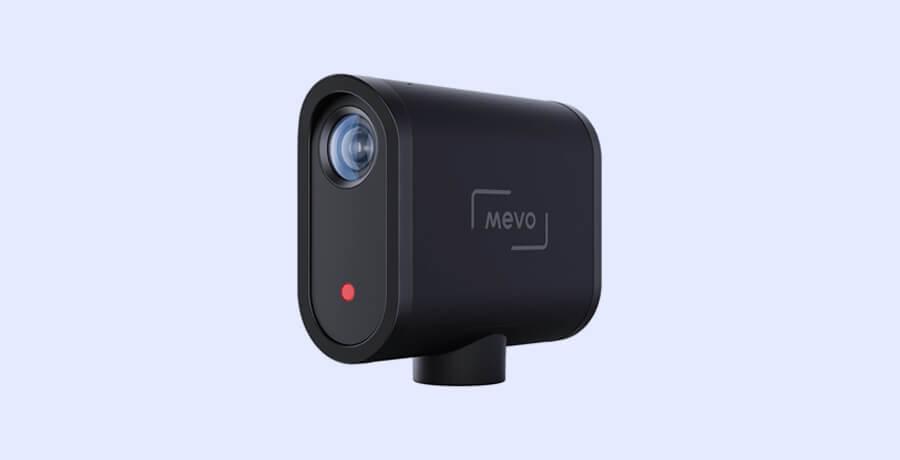 Best Webcams - Mevo Start