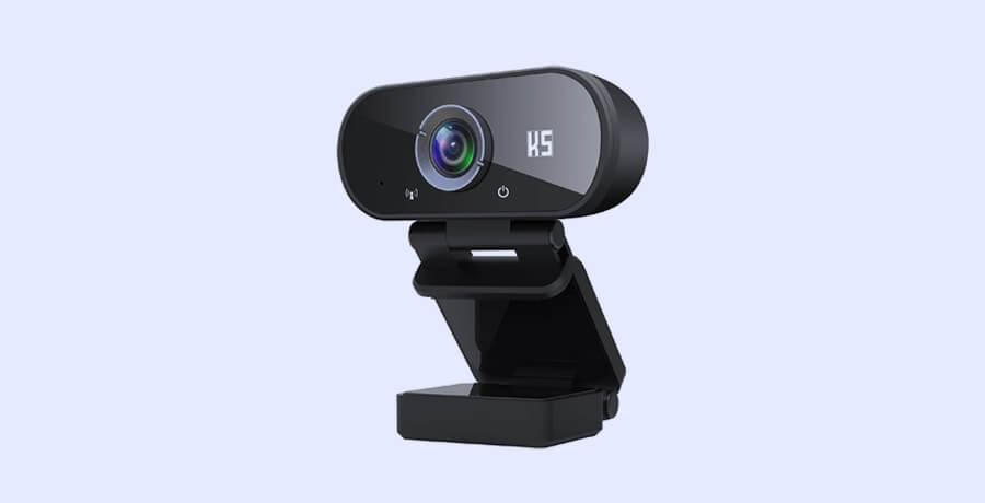 Best Webcams For Designers - Konnek Stein Webcam
