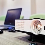 12 Best Projector Options Every Graphic Designer Must Know