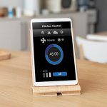 18 Best Smart Home Devices for Artists & Graphic Designers