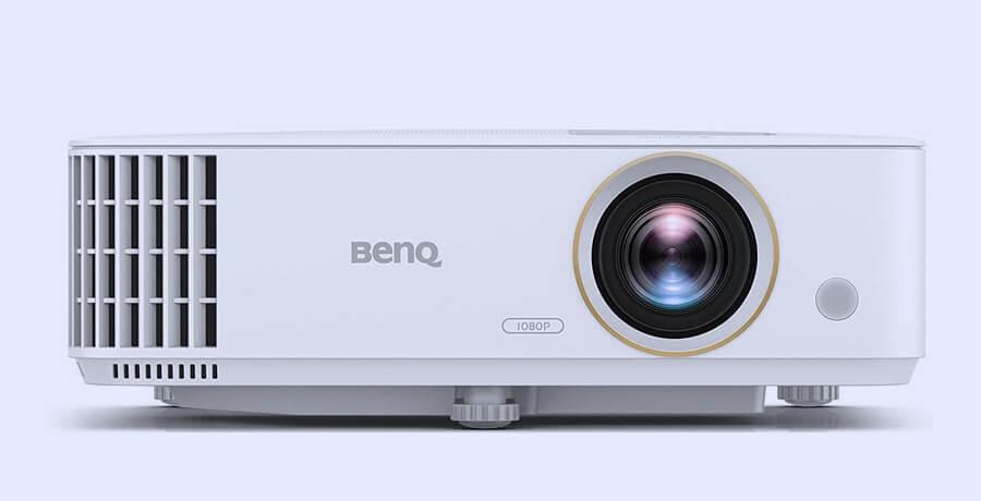 BenQ TH685 - Best Projector