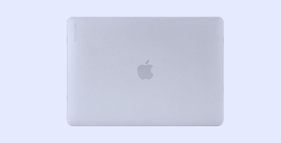 Cases For Macbook Air - Apple Incase Hardshell Case