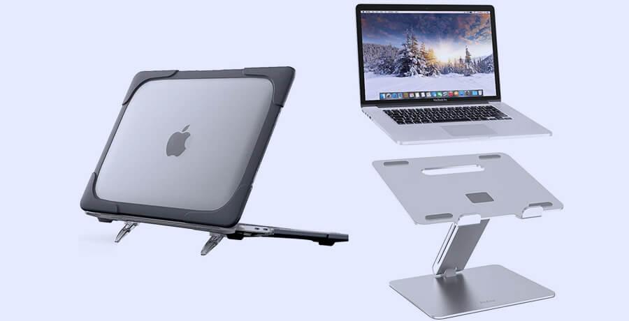 Macbook Air Cases - ProCase MacBook Pro 13