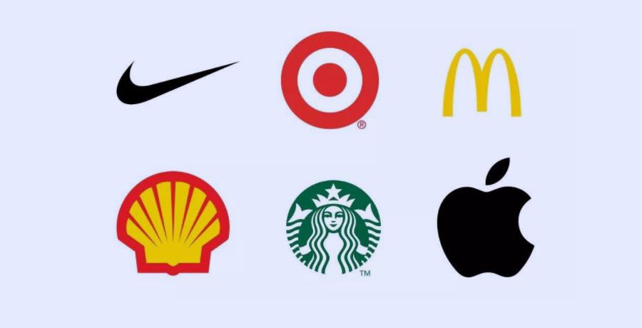 Brand Success Logo Design
