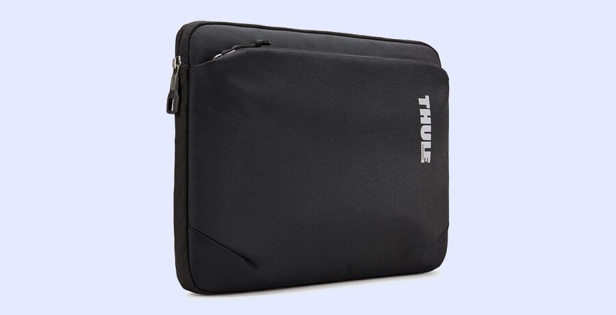 Macbook Air Cases - Thule Subterra MacBook Sleeve