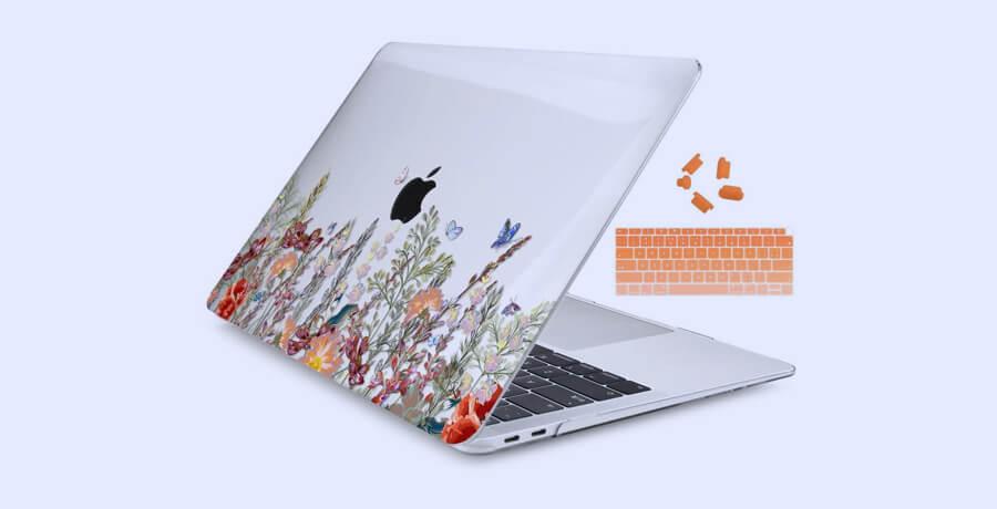Macbook Air Cases - Dongke MacBook