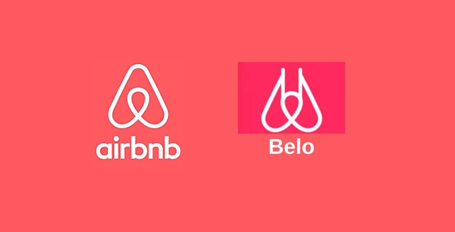 Plagiarzed Logo
