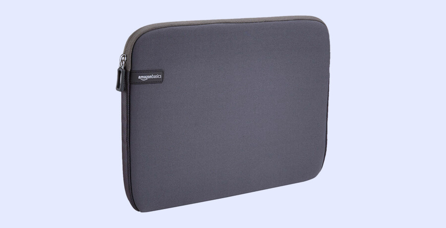 Cases For Macbook Air - Amazon Basics 13.3