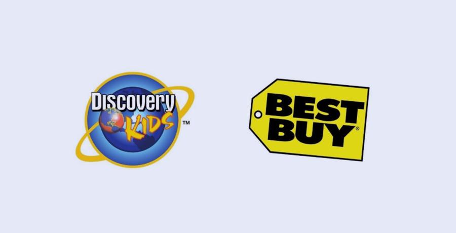 Bad-Logo-Designs