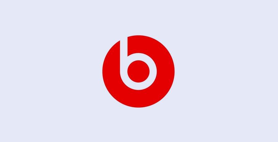 Beats - Timeless Logos