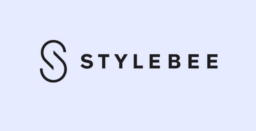 Blog Logo Design - Fashion