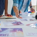 Branding 101: How to Define Your Brand Strategy & Win Market Competition?