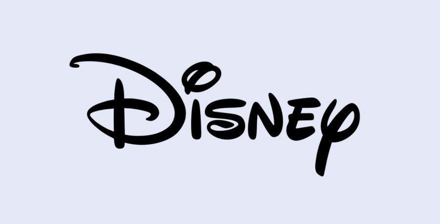 Disnep - Timeless Logo Design