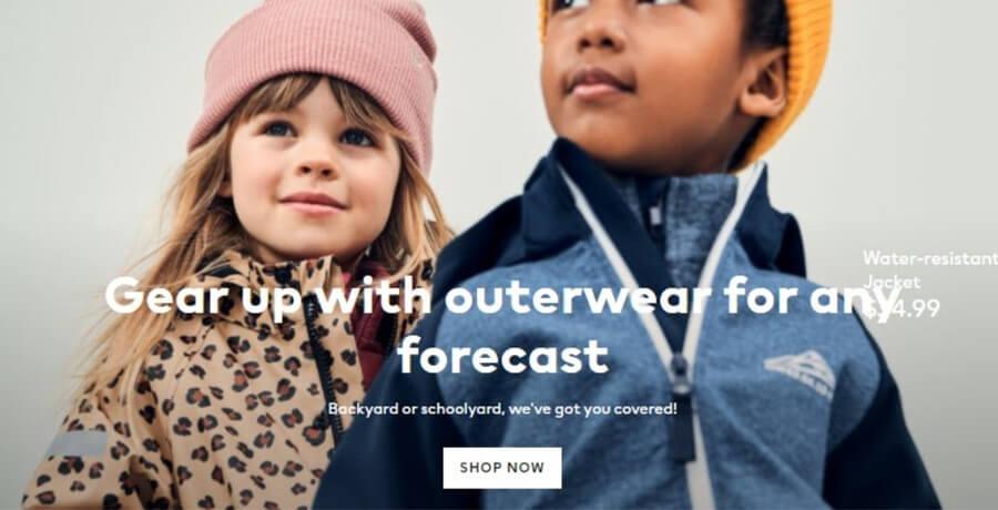Fashion Branding Strategy