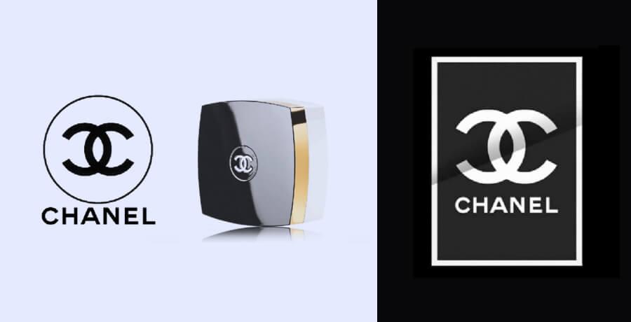 Luxurious Logo - Chanel