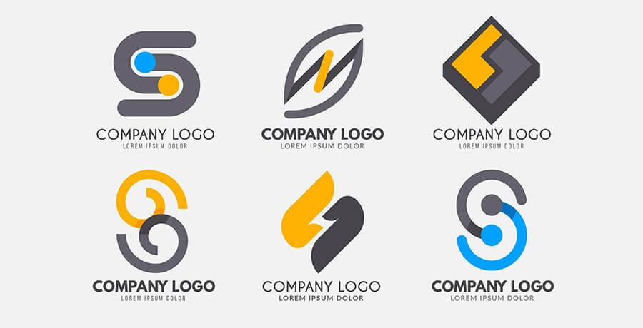 Cheap Logo Services