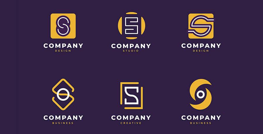 Cheap Logo Designing Platforms