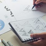 Looking for Cheap Logo Services? Let's Understand Its Pros & Cons First
