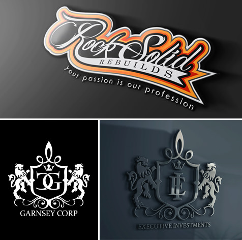 How much does a Professional Logo Design costs in Singapore